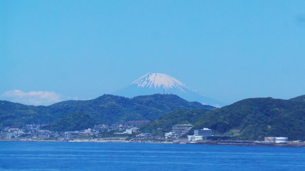Comment se rendre au mont Nokogiri près de Tokyo