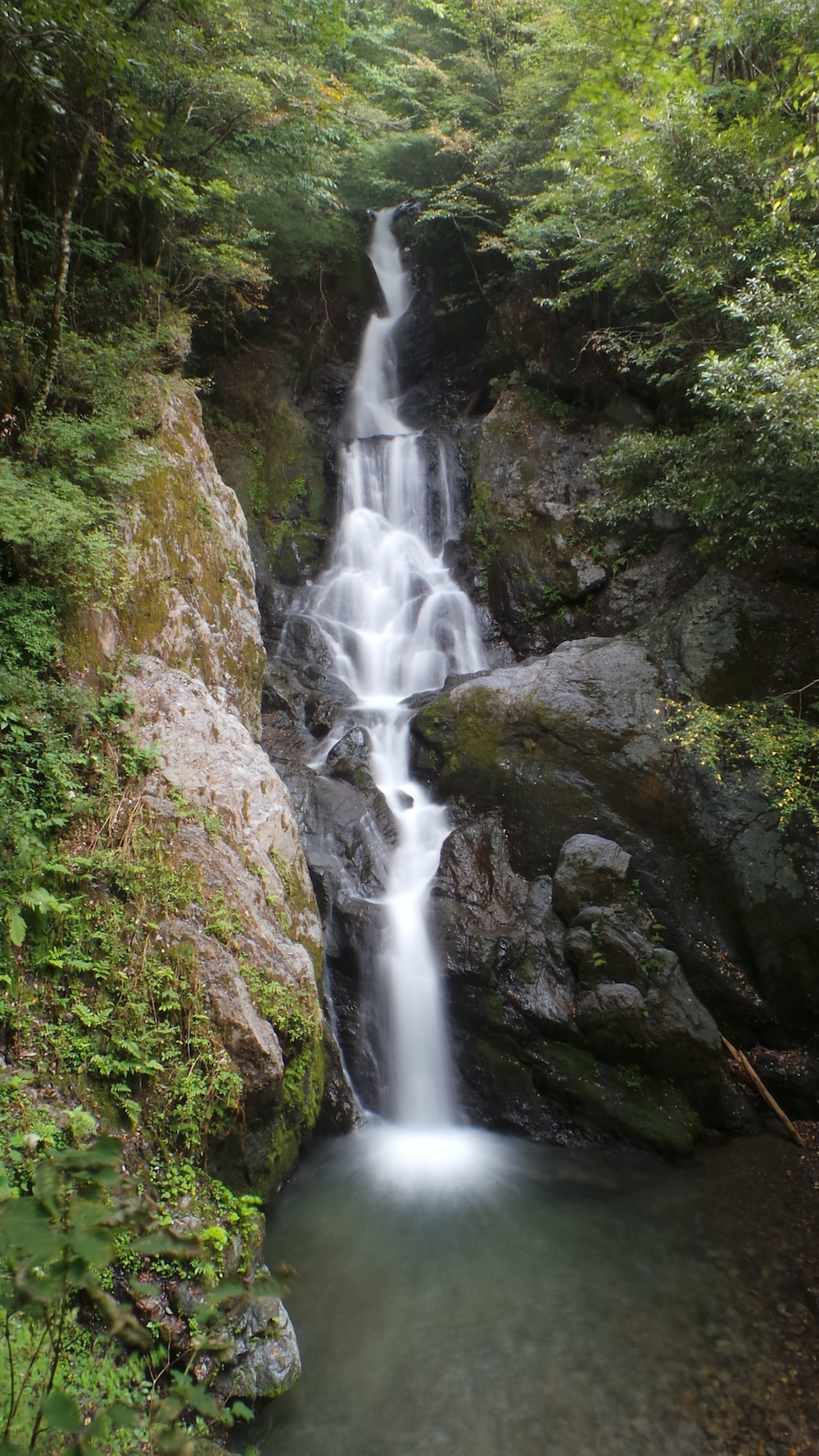 umenoki-todoro-ou-phantom-waterfall