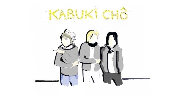 les-hosts-tokyo-japon2