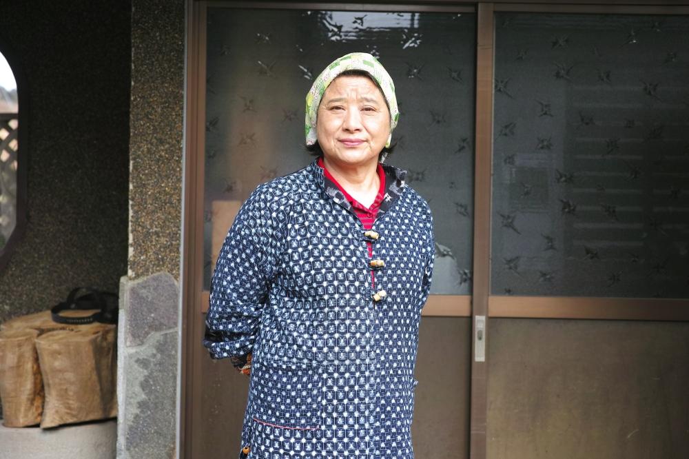 Vivre dans une famille japonaise en minpaku, Japon.