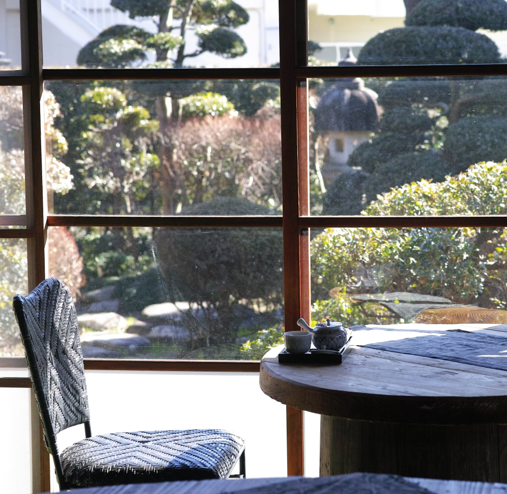 Atelier fabrication de soja chez Meijiya Shoyu fabrique artisanale, Hamamatsu, préfecture de Shizuoka, Japon.