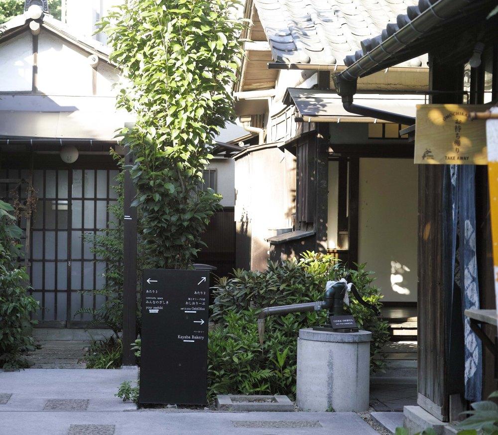 Où boire une bière artisanale à Tokyo