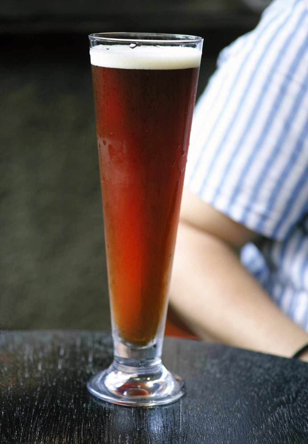 La Yanaka beer, la bière artisanale de Yanaka, Tokyo